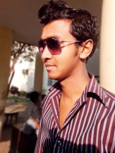 Nelim chowdhury
